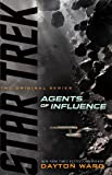 Agents of Influence (Star Trek: The Original Series)