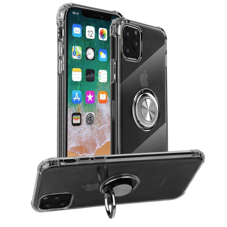 Funda para Iphone 11 Pro (5.8) MGACC [7X4BSR5L]