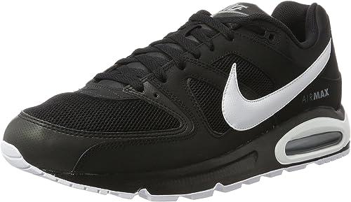 Max Air Sneaker Herren Nike Command RL4Aj35q