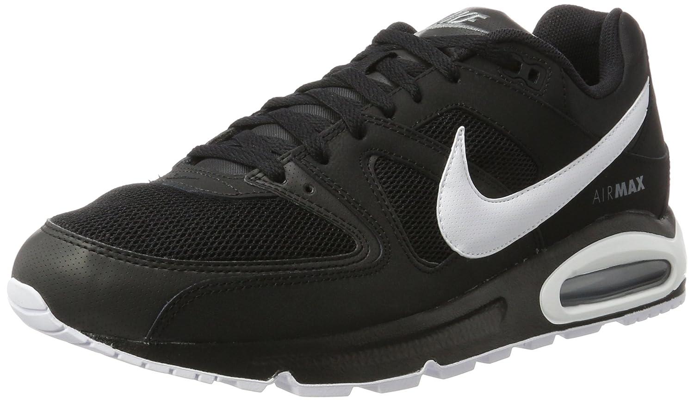Nike Men's Air MAX Command Shoe, Zapatillas Deportivas para Interior para Hombre