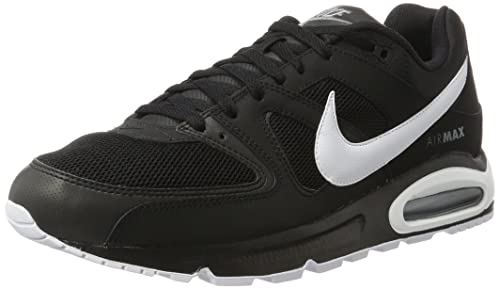 Mens Air Max Command Shoe, Mens Multisport Indoor Shoes Nike