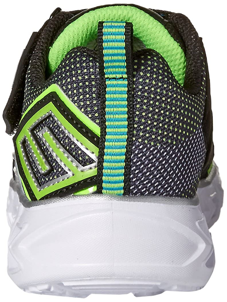 Skechers Kids Kids Hypno-Flash 2.0-90587L Sneaker