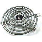 Amazon Com Canner Element Kit Kitchen Amp Dining