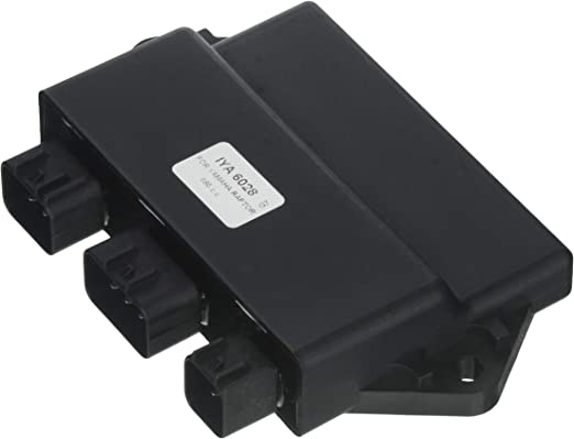 ElectroSport 06-09 Honda TRX450ER Performance Programmable CDI