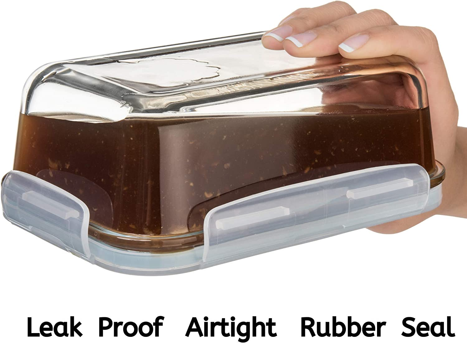 Glass-food-Storage-Containers-with-Airtight-Locking-Lids