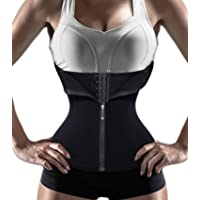 Daffodil Ivy Corset Shape wear, Waist Trainers, Waist Clincher Corset, Fat Burning During Winter