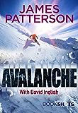 Avalanche: BookShots