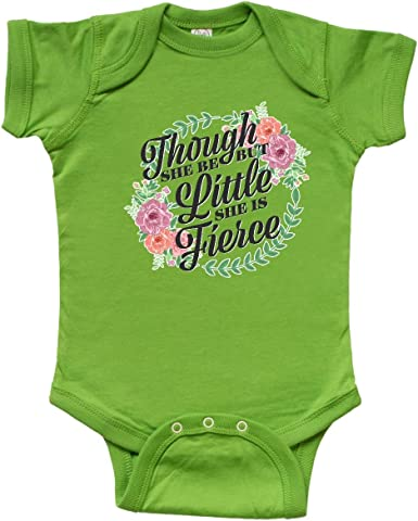 Alice In Wonderland MAD As A Hatter Still Smarter Than You Sarcastic Sassy Attitude Funny Infant Bodysuit AndieJ Studio