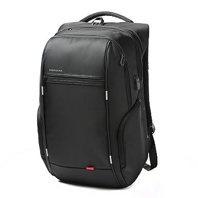 85237ad4c73d9 Kingsons Laptop-Rucksack 39