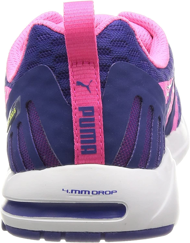 PUMA Faas 300 S Wn's, Baskets pour Femme Multicolore EU 38
