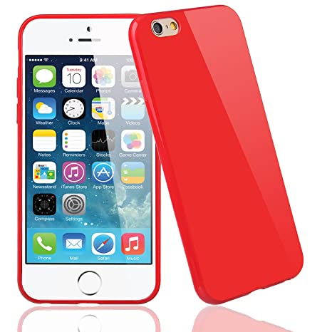 coque iphone 6 lisse