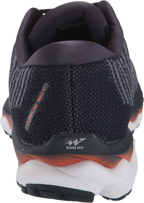 mizuno sky waveknit 3 women's basketball court bag