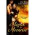 Magick by Moonrise (The Magick Trilogy)