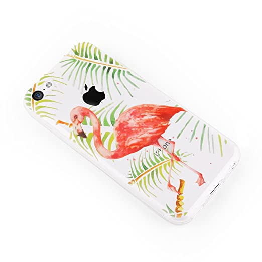 Amazon.com: Boceto de silicona Iphone 5 C, iPhone 5C ...