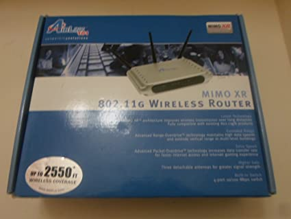 AIRLINK 108 WIRELESS WINDOWS XP DRIVER DOWNLOAD
