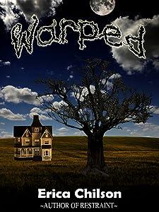 Warped (Blended Book 5)