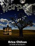 Warped (Blended Book 5)