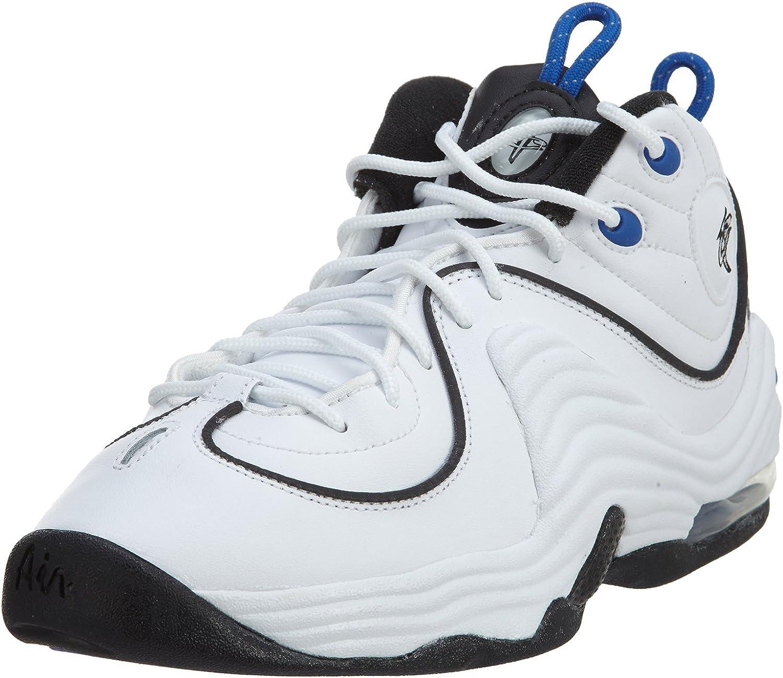 Amazon.com | Nike AIR Penny II (GS