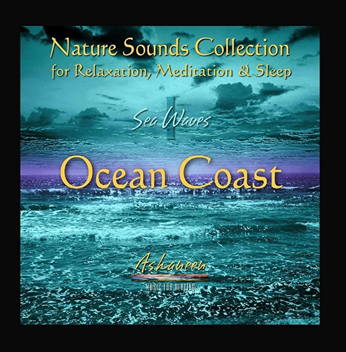 Top 7 Natural Sounds Of Nature