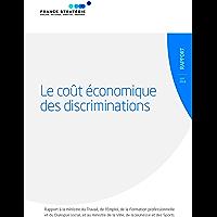 Le coût économique des discriminations