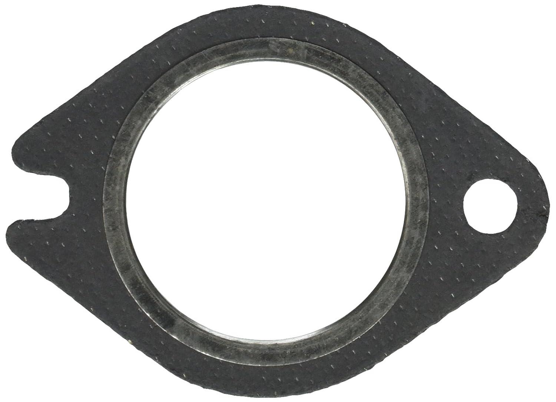Bosal 256-1017 Exhaust Gasket