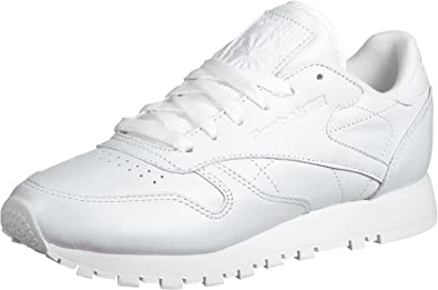 amazon reebok classic leather