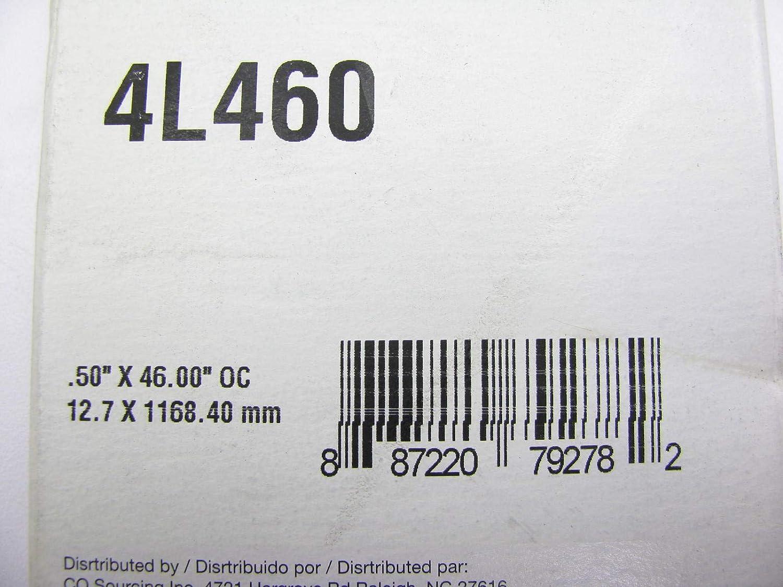 Dayco 4L460 V-Belts