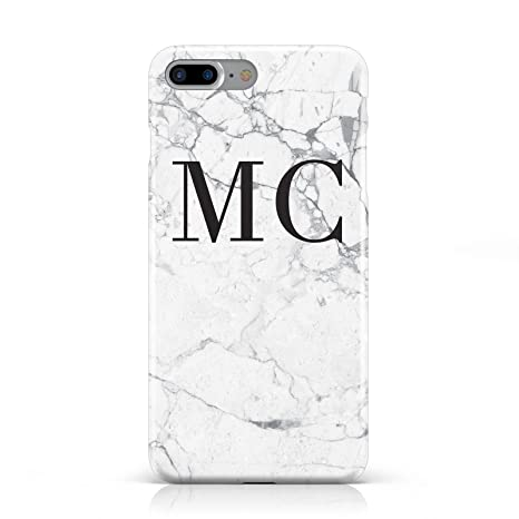 cover iphone marble
