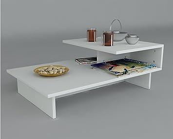 Emejing Tavolini Bassi Da Salotto Ideas - acrylicgiftware.us ...