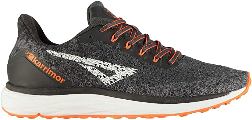 Running Shoes Trainers Sneakers