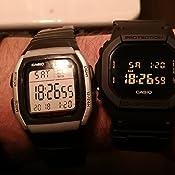 Casio G-Shock Men's Watch DW-5600