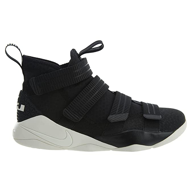 e305ccfb753a denmark amazon nike lebron soldier 10 mens basketball shoes basketball  2aa36 056c7