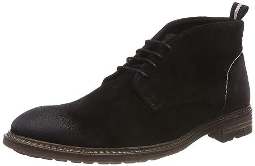 Aldo Mireallan, Botas Clasicas para Hombre: Amazon.es: Zapatos y complementos