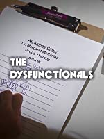 The Dysfunctionals