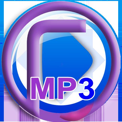 Game Folders - 5