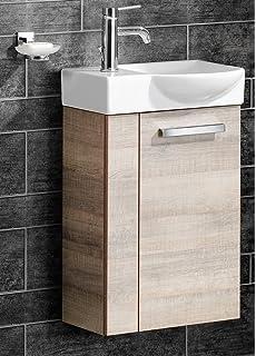 Villeroy Boch Waschtischunterschrank Subway 2 0 A91500 987x590x449