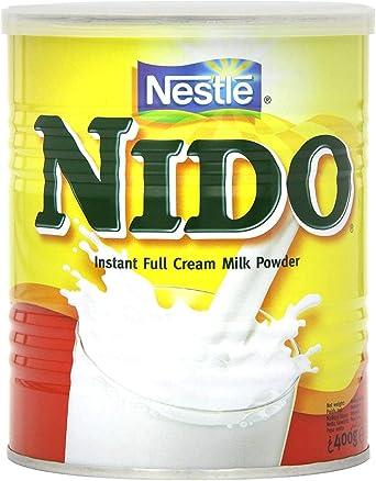 que vitaminas y minerales tiene la leche entera