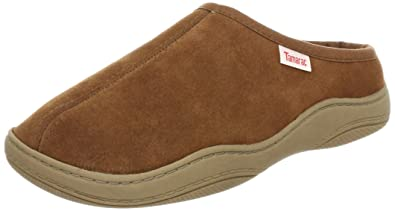 Men's Scuffy Clog Slipper