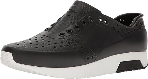 Native Shoes Kids Lennox Sneaker