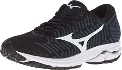 mizuno mens running shoes size 9 years shoes