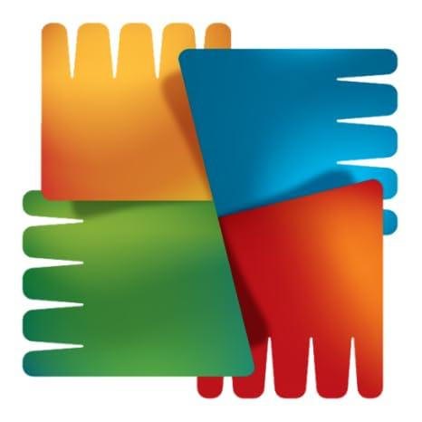 🌈 Gallery vault pro key apk uptodown | Download Gallery