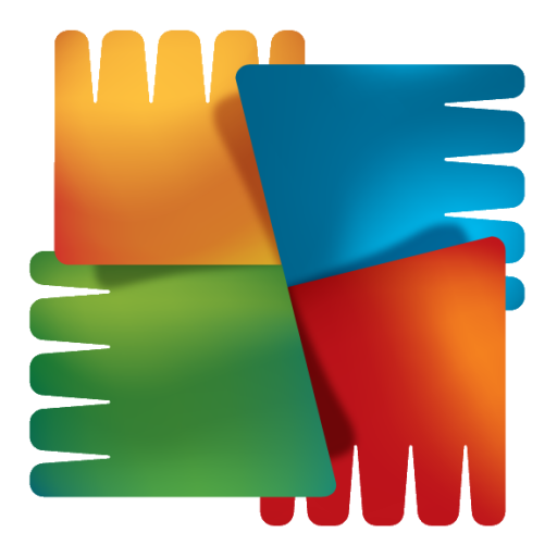 AVG Mobile AntiVirus Security PRO