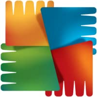 AVG AntiVirus PRO for Android phones and tablets