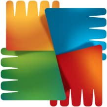AVG AntiVirus FREE for Android phones and tablets