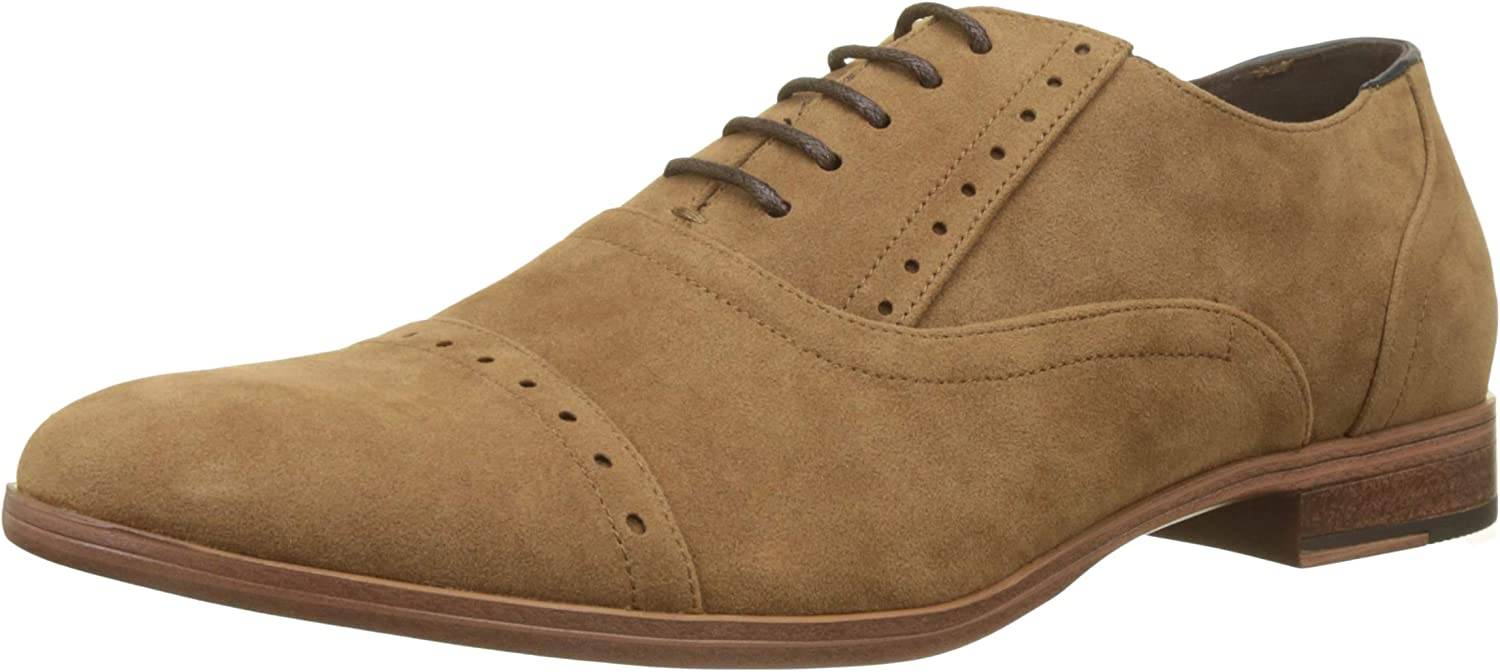 New Look Norwood, Oxford para Hombre