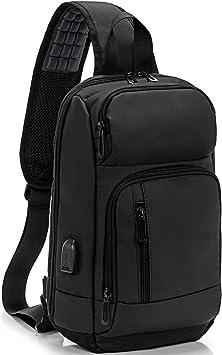 Backpack Colorful Bubbles Mens Laptop Backpacks Shoulder Hiking Daypack
