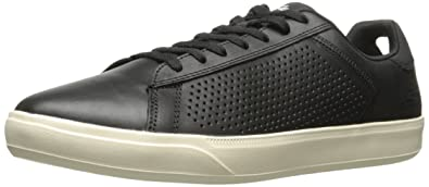 Skechers Chaussures Go Vulc 2 Grandeur Skechers z1lrZ