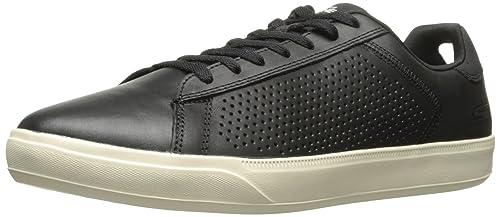 Skechers Go Vulc 2-Grandeur, Zapatillas para Hombre: Amazon.es: Zapatos y complementos