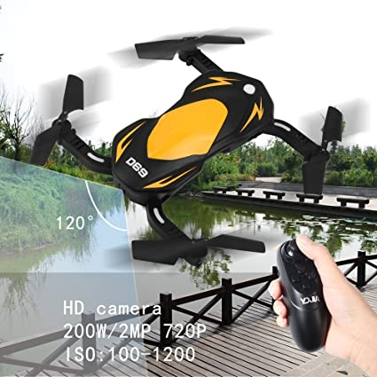 SZJJX 1403 product image 4