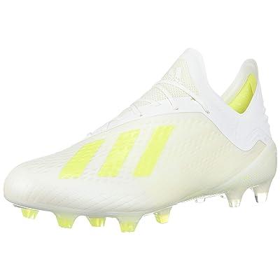 adidas X 18.1 Fg Emode/Emode Soccer Shoes (CM8365): Shoes